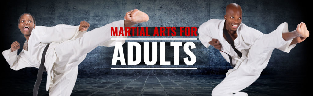 martial-arts-for-adults-banner-1024x315