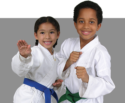 martial-arts-for-kids-3