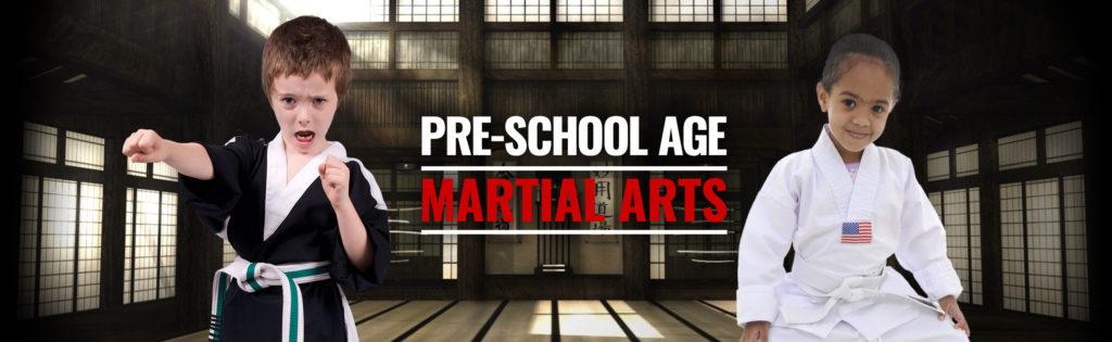 slider-martial-arts-for-pre-school-2-1024x315