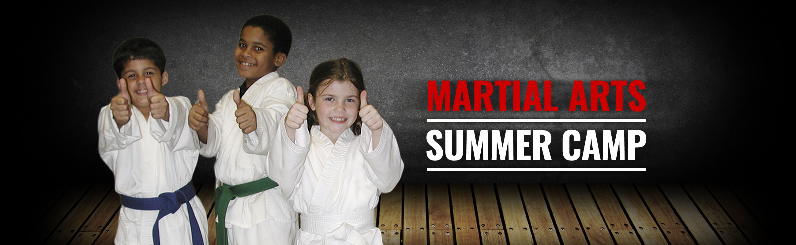 slider summer camp martial arts-3